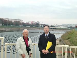 20131120_okegawa02